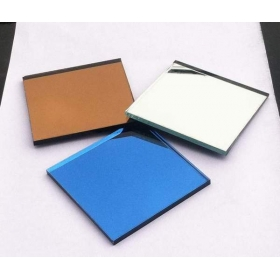 China 2.5mm aluminum mirror supplier,clear aluminum mirror factory,manufacturer glass and mirror in China factory