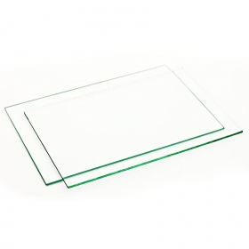 China 2mm clear float sheet,2mm clear float glass,2mm float glass manufacturer factory