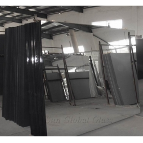China 4mm aluminum mirror glass sheet, 4mm aluminum coating mirror, 4mm aluminum mirror wholesale factory