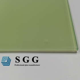 China 4mm silk screen glass,4mm silk screen printed glass,4mm silk screen printing glass factory