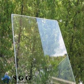 China 5mm Anti-glare glass manufacturer in China,5mm non glare glass, AG glass 5mm supplier factory