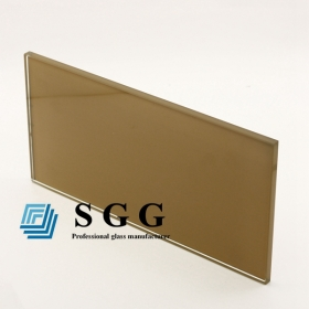 China 5mm lacquered glass,5mm lacquered printing glass,5mm lacquered printed glass factory