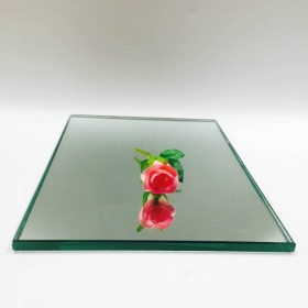 China 5mm silver mirror double coated glass panel,5mm silver mirror good price,5mm silver mirror good quality factory