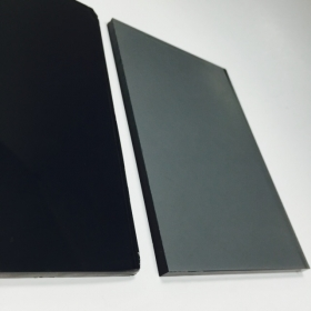 China 6mm grey float glass panel,6mm grey tinted glass price,6mm grey tinted float glass sheet factory