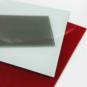 China 6mm lacquered glass,6mm lacquered glass sheets,6mm lacquered glass price factory