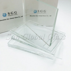 China 6mm low iron glass,6mm ultra clear glass manufacturer in China,6mm extra clear  glass price factory