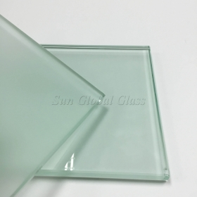 China 8mm sandblasting glass,8mm customized frosted glass,8mm privacy sandblasting etched glass factory