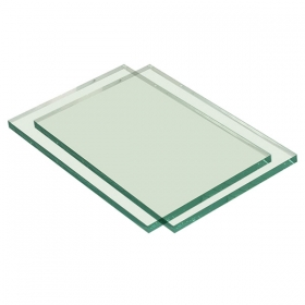 China China 5mm clear float glass supplier and manufacturer factory