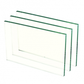 China China 5mm clear glass sheet price factory