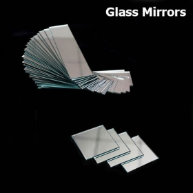 China Clear Silver Mirror Glass 4mm manufacturer in china factory