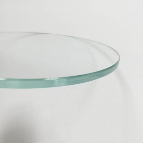 China clear tempered glass 12mm,clear toughened glass 12mm,clear tempered glass China factory factory