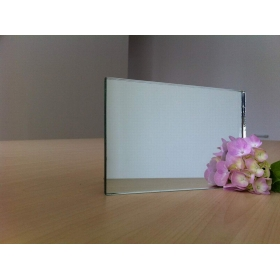 China single coated aluminum mirror 3mm,double coated aluminum mirror 3mm,aluminum mirror and glass in China. factory