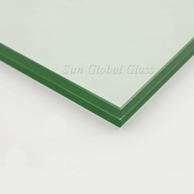 China toughened laminated glass 5mm+5mm,11.14mm toughened laminated glass,11.52mm toughened laminated glass building glass manufacturers factory