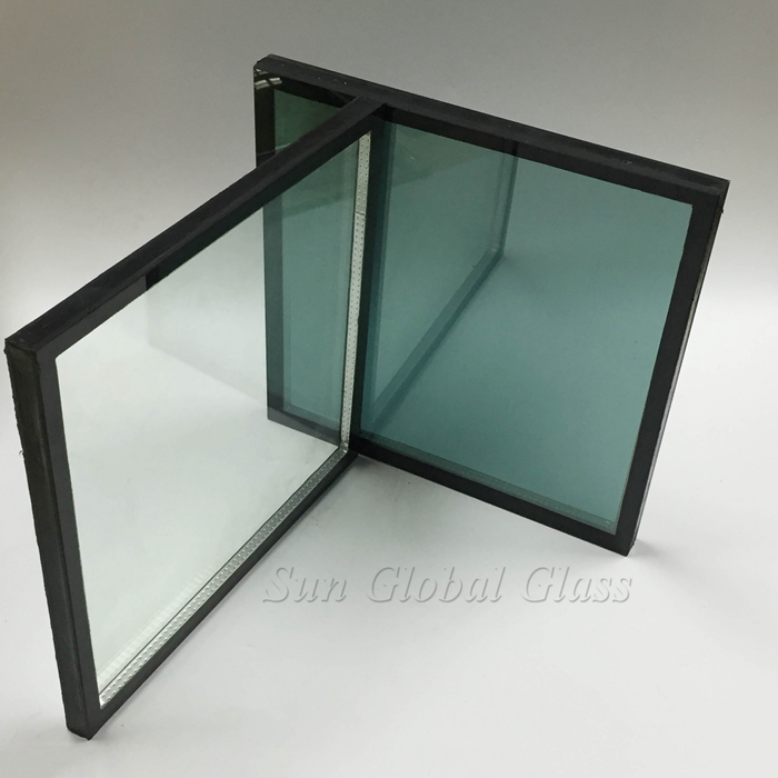 How to control the quality of insulated glass?