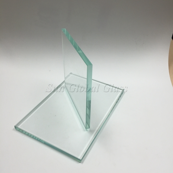 Mm Glass Cut To Size