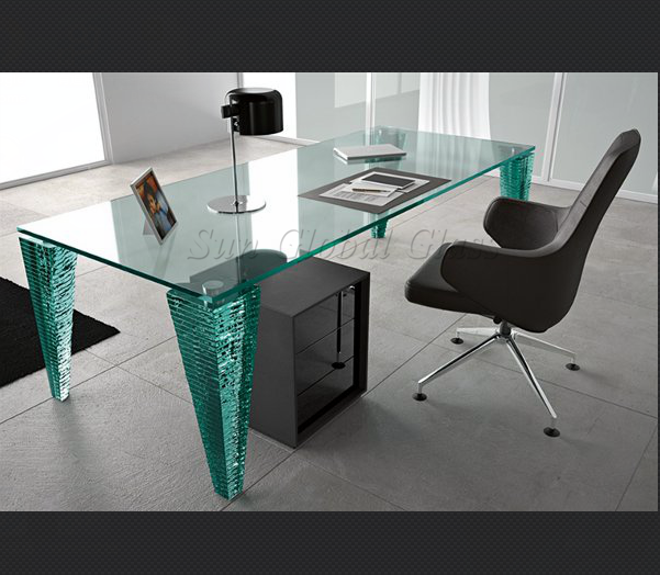 Charming 15mm Tempered Glass Table Tops, 15mm Toughened Glass Furniture Table  Covering Supplier, 15mm Rectangular ?