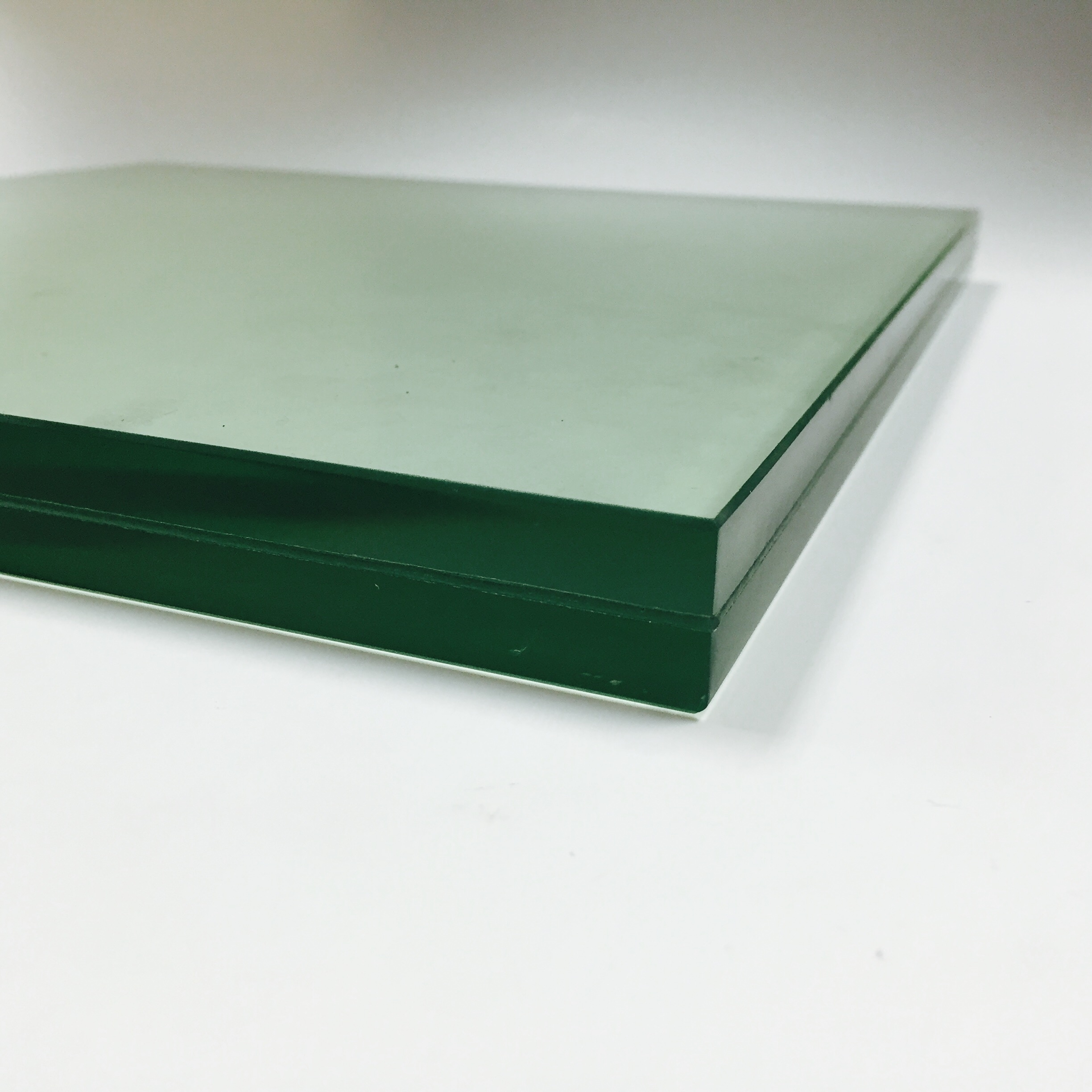 Bs Laminated Glass
