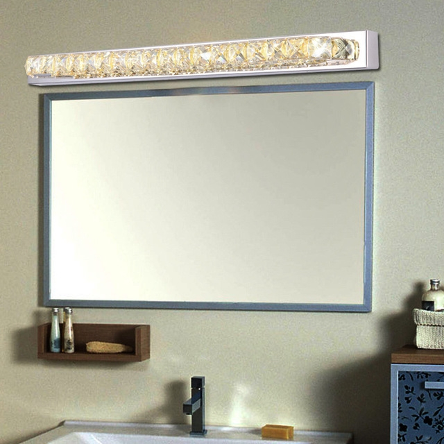 4mm square decorative glass and mirror in bathroom mirror on sale4mm