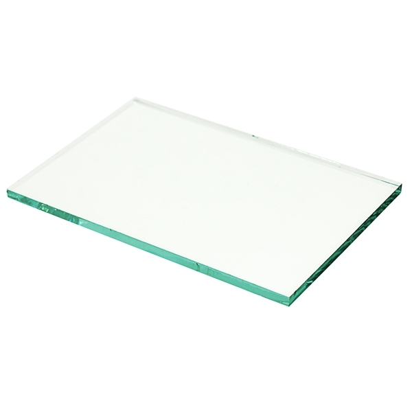 China mm clear float glass factory