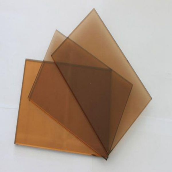 China 5mm bronze tinted glass,brown glass 5mm thickness ...
