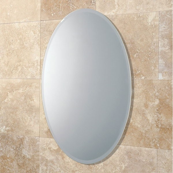 6mm Clear Bathroom Glass Mirror Manufacturercustomized Size And Shape Supplier6mm