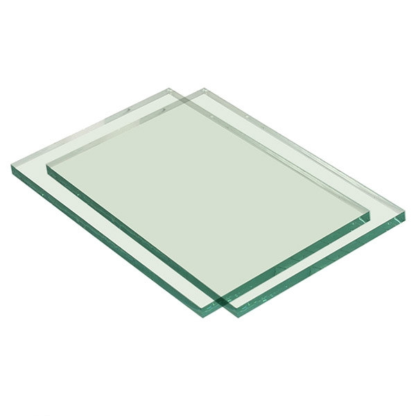 Mm Clear Float Glass