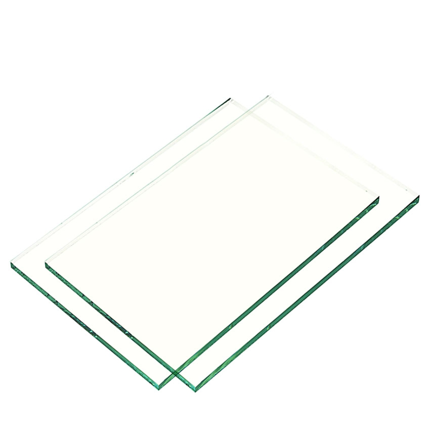 Mm Glass Sheet