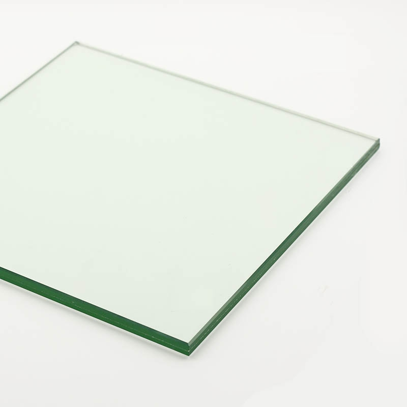 441 clear laminated glass 8.38mm supplier china,8.38mm ...