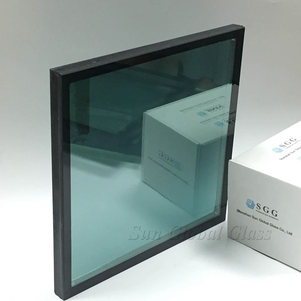 Insulated Glass Window Prices Suppliers And Manufacturers