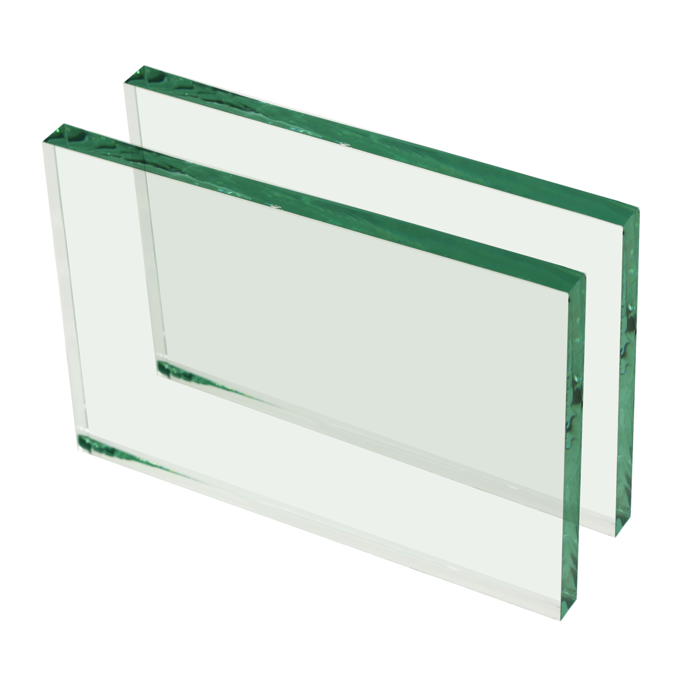 Mm Clear Glass Price