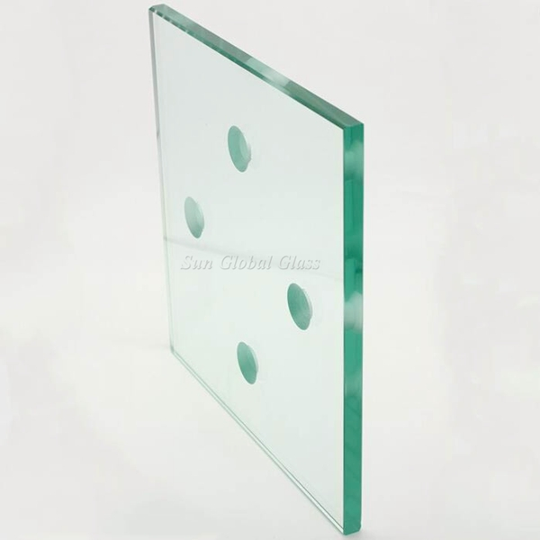 Anti Reflective Glass Suppliers