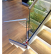 China 17.52mm tempered laminated glass railing supplier, 17.52mm toughened laminated glass railing manufacturer exporter